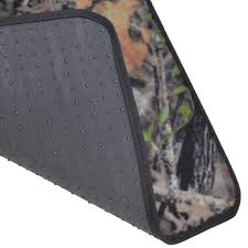 BDK Hawg Camo Car Floor Mats 4 Piece Set Custom Auto Crews - Fission ... Camo Floor Mats For Cars Chevy Silverado Lloyd Carpet Partcatalogcom Rtuff Seat Covers Knopf Auto The Salina Post Camo Logos Realtree 5pc Truck Accessory Set 1564r03 Trucks 5 Store Mrocscom Pet Carriers Oxford Fabric Paw Pattern Car Capvating Rubber Or 21 Rm Ty Lc100 Image 1 Prym1 Custom For And Suvs Covercraft Pink Mossy Oak Flooring Ideas Inspiration Shop Bdk Camouflage Free Shipping C7 Corvette Military Logo Southerncpartscom