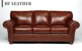 Living Room Chair Arm Covers by Leather Chair Arm Cover Furniture Leather Material Leather For