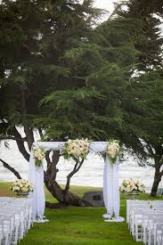 Unique Outdoor Wedding Ceremony Ideas Best 25 Cheap Venues On Pinterest Diy Small Home Decoration
