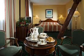 bureau de change mulhouse book hotel le bristol in mulhouse hotels com