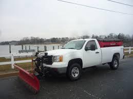 Used Chevy Silverado Trucks Sale