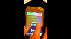 MobileVOIP IPhone App Review - YouTube Revesoft Blog Skype Vs Viber Which Is Better Wechat Out Voip Feature Now Rapidly Expanding Around The World Mobilevoip Iphone Ipad Review Youtube Ott Mobile Voip App Exridge Genie Equipment Ip 10 Best Android Apps For And Sip Calls Authority Flexispy Monitoring Software Features Recording 2017 How To Get A Number Voipstudio Bria Business Communication Softphone Apps Cloudsoftphone Cloud 436 Download