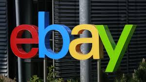 EBay   Discount Code   MAGTECH19   Offer - GizBlog Anthropologie Promo Code Shoes Westjet Coupon 2019 July What Is The Honey Extension And How Do I Get It Ebay Kicks Off Early Black Friday Deals With 20 Top Express Den Discount Barnes Ebay Coupons Today Drysdales Free Voucher Codes Reel Cinema Redemption Ebay Vitamine Shoppee Tire Deal Rothys Podcast Gift Card How To Shogun Audio Woodcraft Shipping Free Coupon Code To Get Gift Card