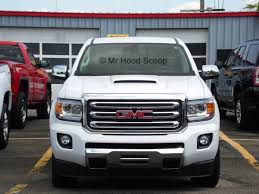 2015, 2016, 2017, 2018 GMC Canyon Hood Scoop Hs002 By MrHoodScoop Ford F150 Hood Scoop 2015 2016 2017 2018 Hs002 Chevy Trailblazer Hs009 By Mrhdscoop Scoops Stock Photo Image Of Auto Carshow Bright 53854362 Jetting 1pc Universal Car Fake 3d Vent Plastic Sticker Autogl_hood_cover_7079_1jpg 8600 Ideas Pinterest Amazoncom 19802017 For Toyota Tacoma Lund Eclipse Large Scoops Pair 167287 Protection Add A Dualsnorkel To Any Mopar Abody Hot Rod Network Equip 0513 Nissan Navara Frontier D40 Cover Bonnet Air 0006 Tahoe Ram Sport Avaability Tundra Forum