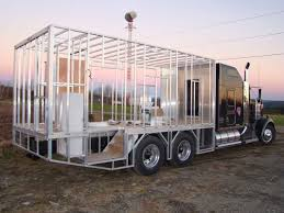 Https://www.google.com/blank.html   Home On Wheels,   Pinterest ... Strong Lweight Truck Campers Bahn Camper Works Homemade Truck Camper Ideas Whats New At Coyote Rvphoenix Pop Up Expedition Portal Custom Builder Capri Will Expand Rv Business Vintage Truckbased Trailer From Oldtrailercom Lifetime Shell Rtac Rhino Accessory Center 10 Trailready Remotels Dodge Ram Monster 4x4 Overland Expedition Cummins Side View Of The Custom Trivan Sprinter Cubebody Most One Guys Slidein Project Fiberglass