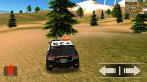 Truck Driving Simulator - Police Truck - Simulator Games Car Racing ... Oil Tanker Transporter Truck Driving Simulator 17 Apk Download Army Games Free Offroad Hilux Pickup Android In Off Road Driving Game Scania Youtube Euro Truck Simulator 2 Death Cheeze Steam Key Digital The Game Daily Pc Reviews Parking For Screenshot Image Indie Db Excalibur