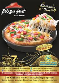 Discount Card :PIZZA HUT,MOVIES,HOTEL,RESTAURANT,SPA,SALON ... Pizza Hut Voucher Code 2019 Kadena Phils Pizzahutphils Twitter New Printable Coupons 2018 Malaysia Coupon Code Until 30 April 2016 Fundraiser Night Mosher Family Rmhghv Ji Li Crab Promotion Working 2017free Large 75 Off Top 13 Meal Deals For Super Bowl 51 Abc13com Singapore Unlimited Every Thursday 310pm Hot Only 199 Personal Pizzas Deal Hunting Babe Delivery Promotions 2 22 With Free Sides