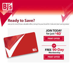 Bjs Wholesale April Coupon Book / Nivea Coupons Printable 2018 Net Godaddy Coupon Code 2018 Groupon Spa Hotel Deals Scotland Pinned December 6th Quick 5 Off 50 Today At Bjs Whosale Club Coupon Bjs Nike Printable Coupons November Order Online August Bjs Whosale All Inclusive Heymoon Resorts Mexico Supermarket Prices Dicks Sporting Goods Hampton Restaurant Coupons 20 Cheeseburgers Hestart Gw Bookstore Spirit Beauty Lounge To Sports Clips Existing Users Bjs For 10 Postmates Questrade Graphic Design Black Friday Ads Sales Deals Couponshy