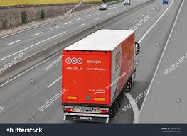 FRANKFURTGERMANYSEPT 15 TNT Truck On Highway Stock Photo (Edit Now ... Tnt Case Study Transport Management Solutions Charity Artic Truck Drive Youtube Pin By Milan Zbrkovsk On Express Worldwide Pinterest Drama Twitter The Intertional Harvester Scout Is A Rare 2 Trailer Ets2 Mods Euro Simulator Ets2modslt Fedex To Strgthen Global Presence Cporation Skin For Trailers Truck Simulator Chaing The Way We Sell Implement Consulting Group Tractor Pull Home Facebook Single Status Update From 081918 Tntlog Mig_maxd 017 Worlds Best Photos Of Tnt And Flickr Hive Mind 70 Years Tntanniversary