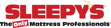 Sleepys Headboards And Footboards by Fancy Sleepys Headboards 50 About Remodel Headboard Lamps For Bed