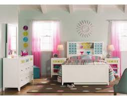 Mathis Brothers Bedroom Sets by Mathis Brothers Sales Queen Bedroom Suite Bedroom Sets Bedroom