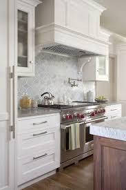 high end backsplash extravagant kitchen backsplash ideas for a