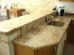 plan travail cuisine granit plan de travail cuisine marbre granit plan de travail cuisine 2