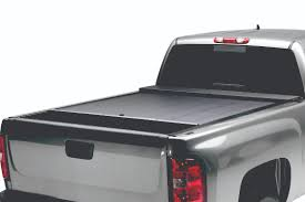 Rollnlock M-Series – Mobile Living | Truck And SUV Accessories Homemade Camper Shell Youtube Weathertech Roll Up Truck Bed Cover Installation Video 2015 Chevrolet Colorado Breaks In La Aoevolution Top Your Pickup With A Tonneau Gmc Life Heavyduty On Dodge Ram Dually A Red Flickr Alberta Spca Opens Invesgation After Photos Show Dogs Above Covers Diamondback 73 180 Amazoncom Extang 44720 Trifecta Automotive Bakkie Cover For Isuzu By Rigidek 33 X Series Alty Tops