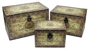 Decorative Bankers Box Canada by Decorative Storage Boxes U2013 Glorema Com