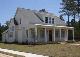 Cool French Country House Plans With Front Porch Pictures - Best ... House Plan Madden Home Design Acadian Plans French Country Baby Nursery Plantation Style House Plans Plantation Baton Rouge Designers Ideas Appealing Louisiana Architects Pictures Best Idea Hill Beauty 25 On Pinterest Minimalist C Momchuri 10 Designs Skillful Awesome Contemporary Amazing Southern Living Homes Zone Home Design Ideas On Brick