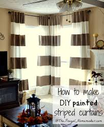 Floor To Ceiling Tension Rod Curtain by No Sew Inexpensive Long Curtains Made From Sheets