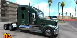 100 Pacella Trucking Services