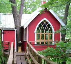 10 Of The Most Unusual Places To Spend The Night In Ohio (photos ... 42 Best Amish Images On Pinterest Country Ohio Country Weatherington Woods Wants You To Be Excursion 40 Part 2 Palettes Of Past And Present Unearthed Ohio Zanesville Wedding Venues Reviews For Big Brothers Sisters Bowl For Kids Sake Contemporary Ceramics 2015 Dairy Barn Luckys Bar 15 Photos Sports Bars 225 E Main St Zanesvillearcommercirealestate The Barnzanesville Oh Top Tips Before You Go With 270 Kopchak Rd 43701 3912082