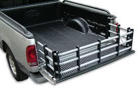 ez load ruff n tuff heavy duty bed extender