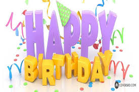 Animated Birthday Wishes Cards For Wall Greetings