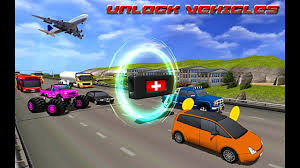 Traffic Racer Monster Truck|GamePlay Monster Truck For Kids|Videos ... Monster Jam Battlegrounds Review Truck Destruction Enemy Slime Amazoncom Crush It Playstation 4 Game Mill Path Nintendo Ds Standard Edition 3d Police Trucks For Children Kids Games Cool Math Multiyear Game Agreement Confirmed Team Vvv Mayhem Giant Bomb Official Video Trailer Youtube The Simulator Driving Cartoon Tonka Cover Download Windows Covers Iso Zone Wiki Fandom Powered By
