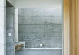 betonskulptur buchner bründler architekten i schweiz