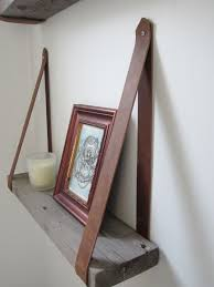 Wood Shelves Diy by Top 25 Best Diy Wood Shelves Ideas On Pinterest Reclaimed Wood