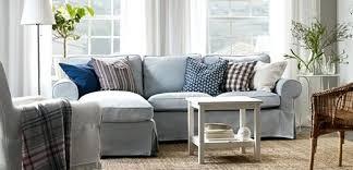 Bobs Miranda Living Room Set by Furniture Living Room Set Ashley Furniture Living Room Set For 999