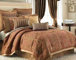 Queen Size Bed Sets Walmart by Living Room Excellent Queen Size Comforter Sets In Pink Alarming