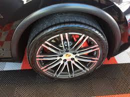 refaire un interieur de voiture refaire siège de voiture prix pessac clean autos 33