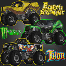 Sim-Monsters Monster Truck Announce Dec Uk Arena Tour With Black Stone Cherry Monster Race Final Thor Vs Putte 2 Muscle Cars Pinterest Bigfoot Live In Action The Dialtown Daily Hot Wheels Jam Playset Myer Online Inside Thor Vegas Motorhome Review Take Your House With You Image 18hha4jpg Trucks Wiki Fandom Powered By Wikia Grave Digger Vehicle Shop Arnhem 2013 Captains Cursethor Dual Wheelie Jam Truck Prime Evil Incredible Hulk 164 Scale Lot Of Vs Energy Freestyle From At Hampton Coliseum Waypoint Apartments