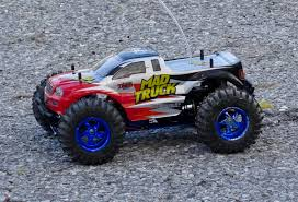 FOX ALPHA FOUR: December 2011 Jual Rc Mad Truck Di Lapak Hendra Hendradoank805 The Mad Scientist Monster Truck Vp Fuels Jjrc Q40 Man Rc Car Rtr Mad Man 112 4wd Shortcourse 8462 Free Kyosho Crusher Ve Review Big Squid And News Exceed 18th Beast 28 Nitro 3channel 18th Torque Rock Crawler Almost Ready To Run Artr Blue Kyosho 18 Force Kruiser 20 Powered Monster Truck Car Crusher Gp 18scale 4wd Unboxing Youtube Bug 13 Force Armour Parts Products
