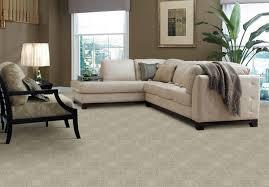 carpet design amusing attached pad carpet home depot padded