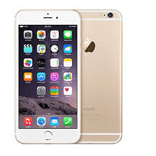 Most Popular iphone 6 verizon wireless 64 gb on Amazon to Buy