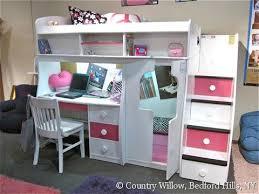 Stunning Design Ideas Teen Loft Bed Delightful Bunk Bed Furniture