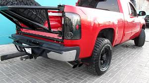 GIBSON EXHAUST SOUND (GMC SIERRA) - YouTube Custom Center Out Exhaust On Mad F150 Ford Forum Compiling A List Of Exhaust Systems Available For The Armada Stage 3s 2012 50l Fx4 Project Truck Step 2 2011 Silverado With Gibson Super Cat Back Youtube 52017 Catback Performance System 2004 Dodge Ram Hemi Flowmaster Doss What Do You Think Is Best Looking Bolt On 42008 Mbrp Installer Series 3 Single Side Exit Cai And Catback Complete Enthusiasts Forums Adds Power Departure Angle To Sgt Rocker Jeep 042018 Tips Amazoncom 600023 Metal Mulisha