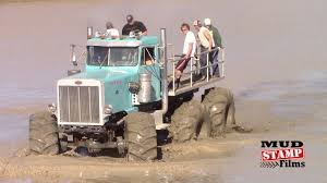 AMAZING BIG TRUCKS Vol. 1 - YouTube Big Truck Adventures 2 Walkthrough Water Youtube Euro Simulator 2017 For Windows 10 Free Download And Trips Sonic Adventure News Network Fandom Powered By Wikia Republic Motor Company Wikipedia Rc Adventures Muddy Monster Smoke Show Chocolate Milk Automotive Gps Garmin The Of Chuck Friends Rc4wd Trail Finder Lwb Rtr Wmojave Ii Four Door Body Set S2e8 Adventure Truck Diessellerz Blog 4x4 Tours In Iceland Arctic Trucks Experience Gun Military