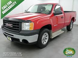 Pre-Owned 2013 GMC Sierra 1500 Work Truck Long Bed In Chittenango ... New 2019 Chevrolet Colorado Work Truck 4d Extended Cab In Madison Preowned 2017 Pickup 2004 Gmc Sierra 1500 Kocur Krew Automotive 2018 Silverado 2500hd Double Used 2013 Gmc Other For Sale Salem Nh 2008 Nissan Dealer Lincoln Reviews And Rating Motor Trend 2010 Summit White 3500hd Regular 4x4 Tappahannock Vehicles For