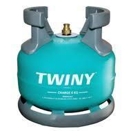 bouteilles de gaz twiny butane 6 kg