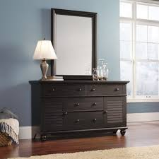 harbor view dresser 401324 sauder