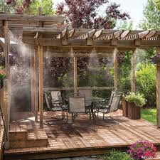 2017 Wood Deck Prices Per Square Foot | 12x20 Deck Cost Pergola Awesome Gazebo Prices Outdoor Cool And Unusual Backyard Wood Deck Designs House Decor Picture With Ultimate Building Guide Cstruction Cost Design Types Exteriors Magnificent Inexpensive Materials Non Decking Build Your Dream Stunning Trex Best 25 Decking Ideas On Pinterest Railings Decks Getting Fancier Easier To Mtain The Daily Gazette Marvelous Pool Beautiful Above Ground Swimming Pools 5 Factors You Need Know That Determine A Decks Cost Floor 2017 Composite Prices Compositedeckingprices Is Mahogany Too Expensive For Your Deck Suburban Boston