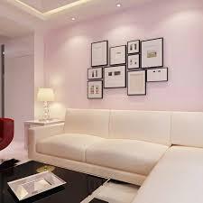 plain rosa tapete warmen wohnzimmer schlafzimmer tapete hintergrund kleidung hotel reine blau schwarz kostenloser versand tapete