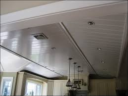 kitchen rooms ideas wonderful lowe s 4 foot led kitchen ceiling