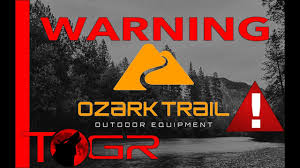 Ozark Trail Tents - What You Need To Know Before Purchasing - Buyer ... 8 Best Roof Top Tents For Camping In 2018 Your Car Wc Welding Metal Work Banjo Some Food But Mostly For High Winds Tested In Real Cditions Sleeping With Air Coleman Sundome 10 Ft X 6person Dome Tent20024583 The Guide Gear Full Size Truck Tent Youtube Steven Tiner On Twitter Ready Weekend Such A Great Event Popup Canopy Ozark Trail Instant Cabin Walmartcom 2 Room Shower Bathroom Chaing Shelter Pop Up With And Tarp