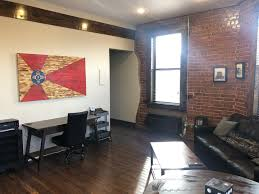100 Old Town Lofts Kansas City Studio1 Bedroom Apartments The Swope Wichita