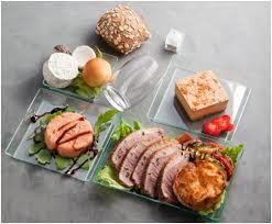 repas bureau livraison de repas la solution idéale pour manger au bureau le
