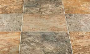 Usa Tile And Marble by Florim Usa Tile Ceramic Tile Porcelain Stone Flooring