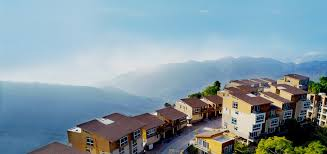100 India Homes For Sale Luxury Villas 3 4 5 BHK Apartment In Kasauli Himachal