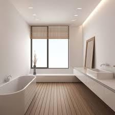 16 best salle de bain spots encastrables images on
